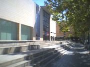Valencian Institute of Modern Art