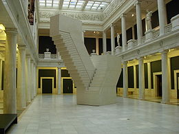 Carnegie Museum of Art